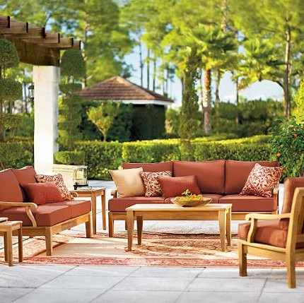 6pc-sunset-deep-seat-set-2.jpg